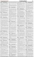 The-Financial-Daily-Sat-Sun-26-27-December-2020-7