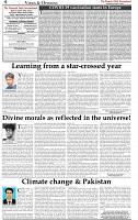 The-Financial-Daily-Thursday-31-December-2020-4