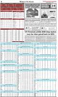 The-Financial-Daily-Thursday-31-December-2020-6