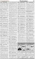 The-Financial-Daily-Thursday-31-December-2020-7