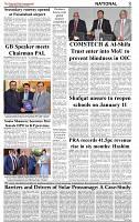 The-Financial-Daily-Saturday-Sunday-2-3-January-2021-3