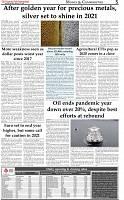 The-Financial-Daily-Saturday-Sunday-2-3-January-2021-5