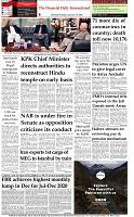 The-Financial-Daily-Saturday-Sunday-2-3-January-2021-8