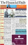 The-Financial-Daily-Thursday-7-January-2021-1