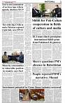 The-Financial-Daily-Thursday-7-January-2021-3