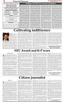The-Financial-Daily-Thursday-7-January-2021-4