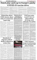 The-Financial-Daily-Thursday-7-January-2021-6