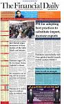 The-Financial-Daily-Friday-8-January-2021-1