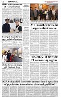 The-Financial-Daily-Friday-8-January-2021-2