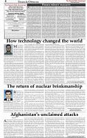 The-Financial-Daily-Friday-8-January-2021-4