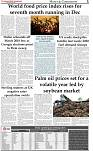 The-Financial-Daily-Friday-8-January-2021-5