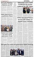 The-Financial-Daily-Thursday-14-January-2021-3