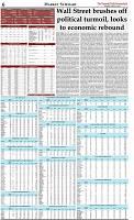 The-Financial-Daily-Thursday-14-January-2021-6