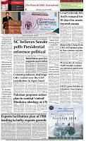 The-Financial-Daily-Thursday-14-January-2021-8