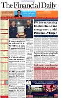 The-Financial-Daily-Friday-15-January-2021-1