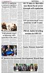 The-Financial-Daily-Friday-15-January-2021-3