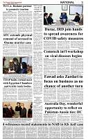 The-Financial-Daily-Tuesday-26-January-2021-3