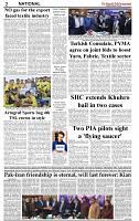 The-Financial-Daily-Thursday-28-January-2021-2