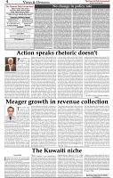 The-Financial-Daily-Thursday-28-January-2021-4