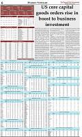 The-Financial-Daily-Thursday-28-January-2021-6