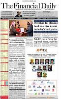 The-Financial-Daily-Friday-29-January-2021-1