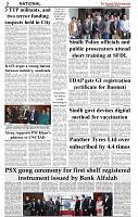 The-Financial-Daily-Friday-29-January-2021-2
