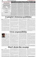 The-Financial-Daily-Friday-29-January-2021-4