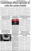 The-Financial-Daily-Friday-29-January-2021-6