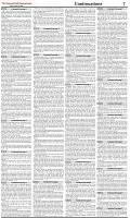 The-Financial-Daily-Friday-29-January-2021-7