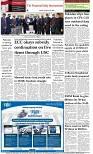 The-Financial-Daily-Friday-29-January-2021-8