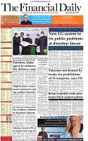 The-Financial-Daily-Sat-Sun-30-31-January-2021-1