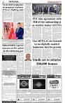 The-Financial-Daily-Sat-Sun-30-31-January-2021-2