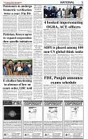 The-Financial-Daily-Sat-Sun-30-31-January-2021-3