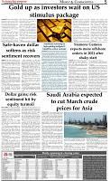 The-Financial-Daily-Sat-Sun-30-31-January-2021-5