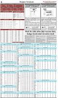 The-Financial-Daily-Sat-Sun-30-31-January-2021-6