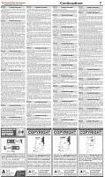 The-Financial-Daily-Sat-Sun-30-31-January-2021-7
