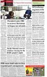 The-Financial-Daily-Sat-Sun-30-31-January-2021-8