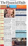 The-Financial-Daily-Thursday-4-February-2021-1