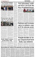 The-Financial-Daily-Thursday-4-February-2021-3