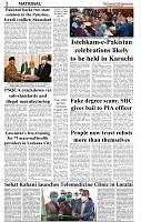 The-Financial-Daily-Thursday-11-February-2021-2