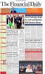 The-Financial-Daily-Sat-Sun-13-14-February-2021-1