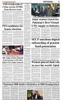 The-Financial-Daily-Sat-Sun-13-14-February-2021-3