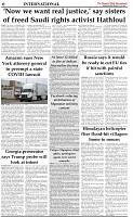 The-Financial-Daily-Sat-Sun-13-14-February-2021-6