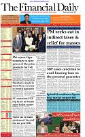 The-Financial-Daily-16-February-2021-1