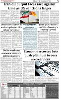 The-Financial-Daily-16-February-2021-5