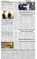 The-Financial-Daily-17-February-2021-3