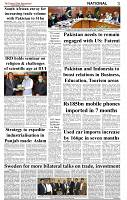 The-Financial-Daily-19-February-2021-3