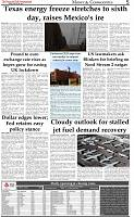 The-Financial-Daily-19-February-2021-5