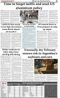 The-Financial-Daily-20-Feb-2021-5