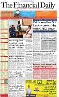 The-Financial-Daily-24-2-21-1